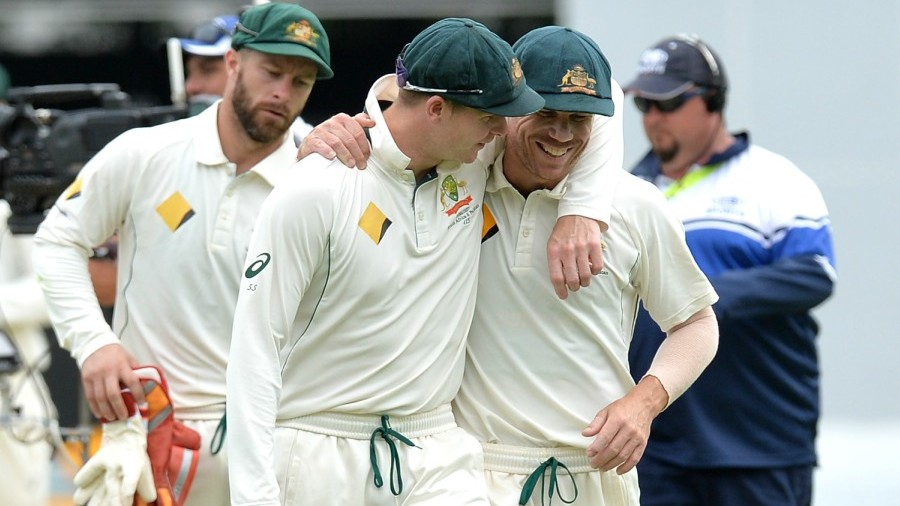 warner-and-smith
