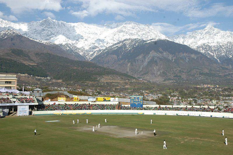 cricket-ground-at-dharamshala-india