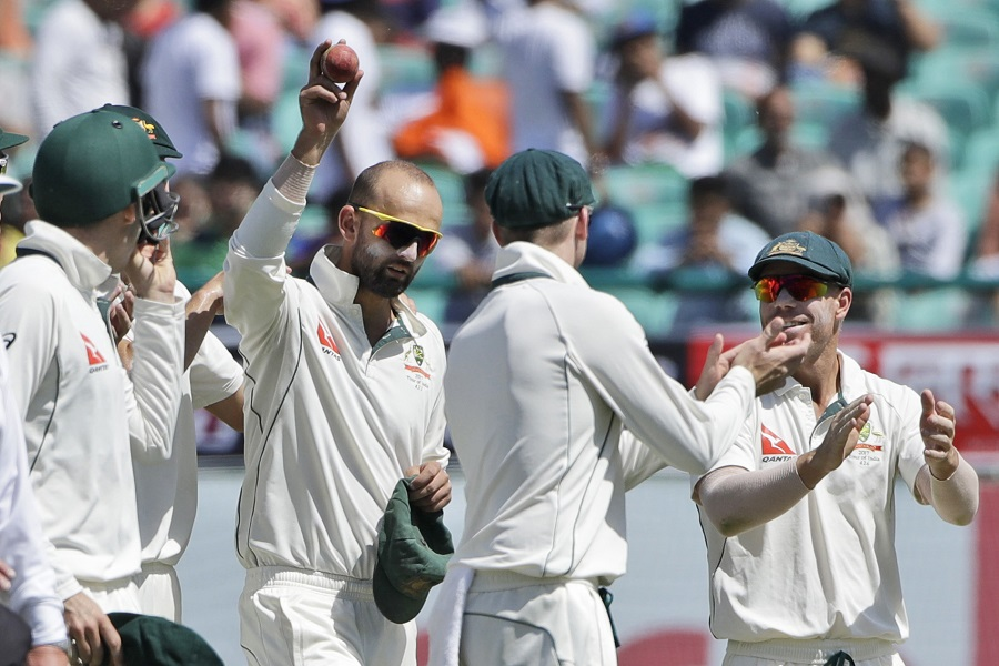India Australia Cricket
